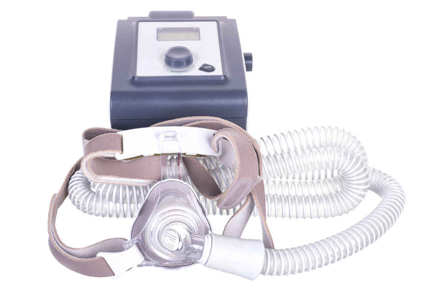 Can I wet my VirtuCLEAN CPAP Cleaner?