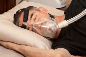 Tips for Choosing the Right CPAP Mask