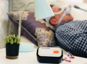 Is the VirtuCLEAN compatible with all CPAP equipment?