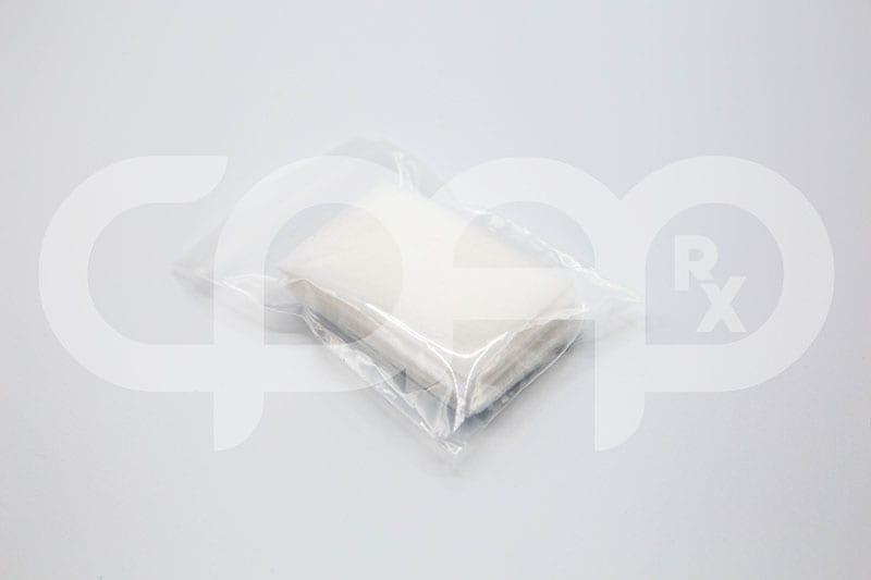 resmed s9 soclean bundle on sale