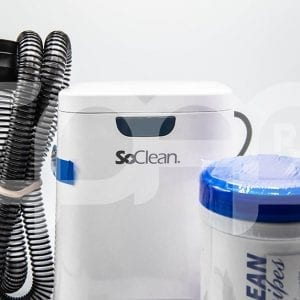 dreamstation soclean bundle reviews