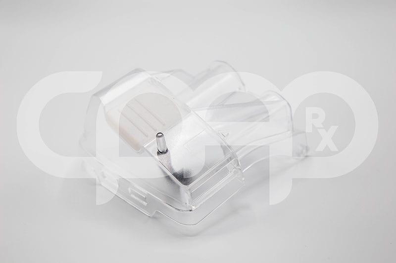 airsense 10 soclean bundle price