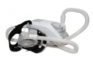 The Lumin has proven to be a powerful tool and ally in the fight against CPAP related illnesses.