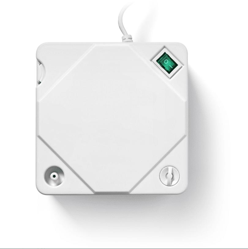 compressor nebulizer 3b medical best cpap cleaner