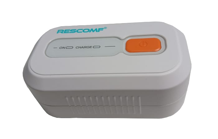 Rescomf CPAP Cleaner
