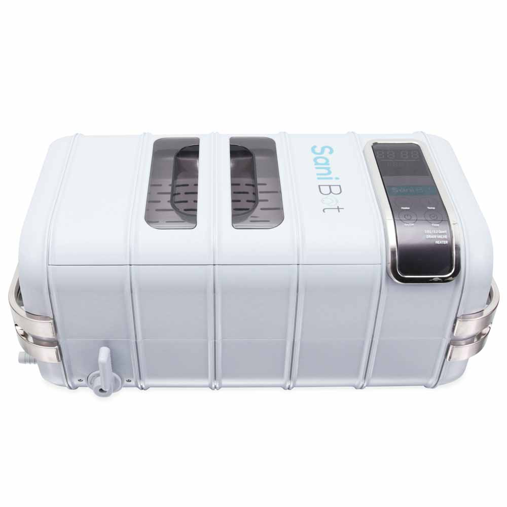 Sani Bot D3X CPAP Mask Cleaner