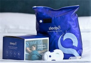 Sleep8-CPAP-Cleaner-KIt-300×210