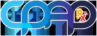 Bestcpapcleaner.com Logo