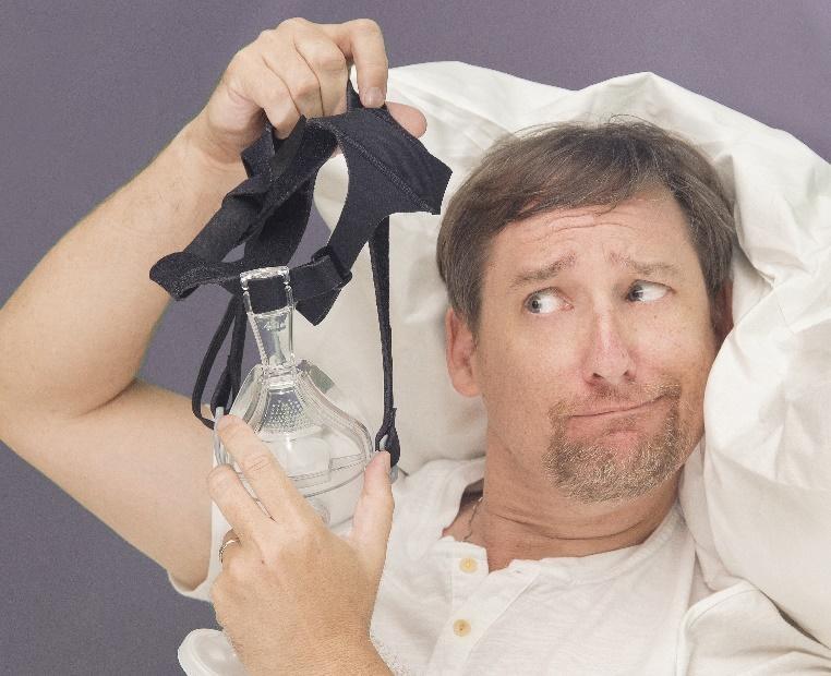 Is it Okay to Buy a Used CPAP Machine?   BestCPAPCleaner.com